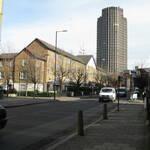 Landscape Design Strategy Waterloo
