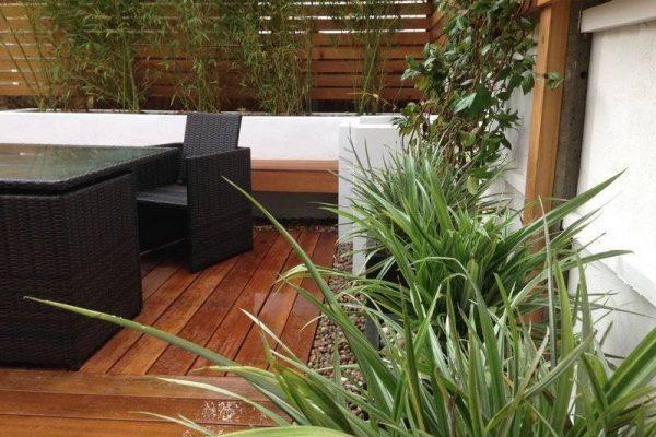 small_urban_garden_clapham_london_3