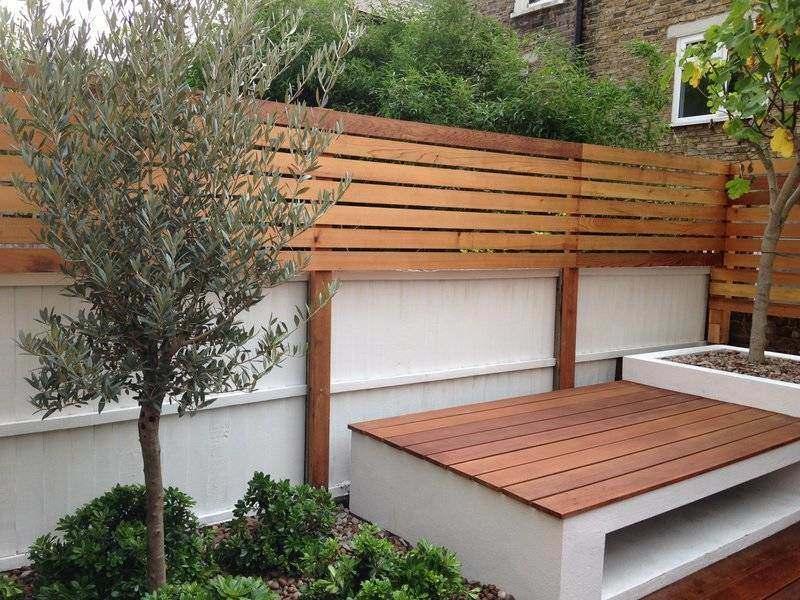 small_urban_garden_clapham_london_6