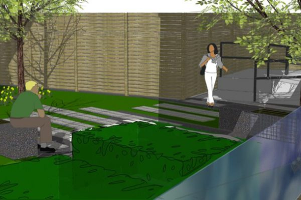 virginia_quays_landscape_design_perspective_3
