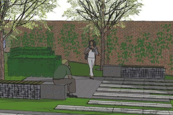 virginia_quays_landscape_design_perspective_2