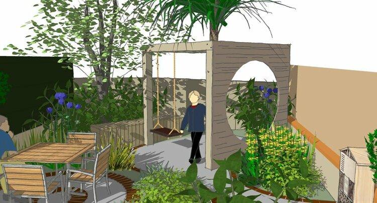 wildlife_garden_bedminster_4